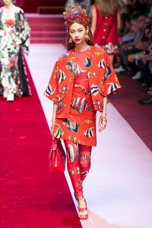 Dolce & Gabbana84.jpg