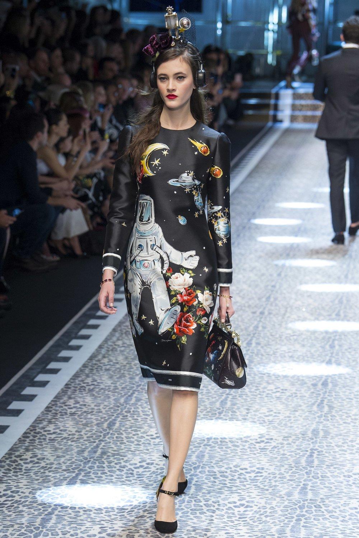 Dolce & Gabbana14.jpg