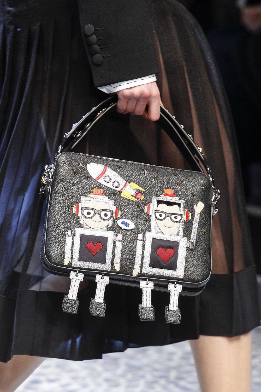Dolce & Gabbana18.jpg