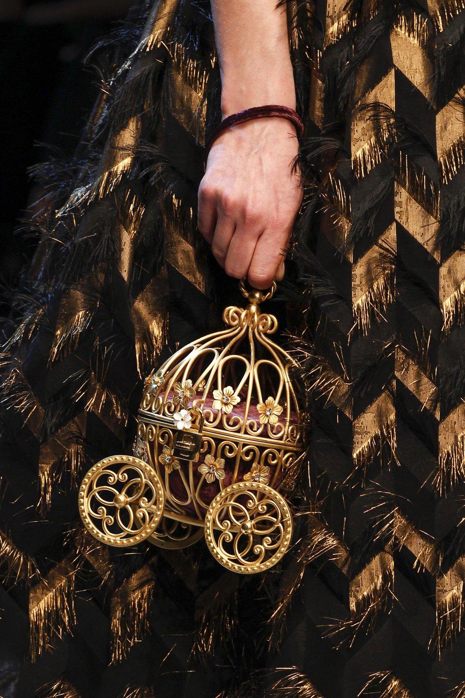 Dolce & Gabbana27.jpg