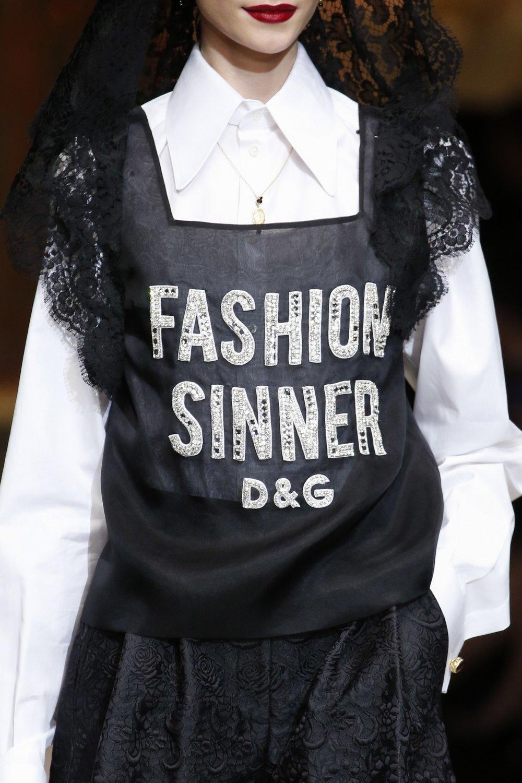Dolce & Gabbana63.jpg