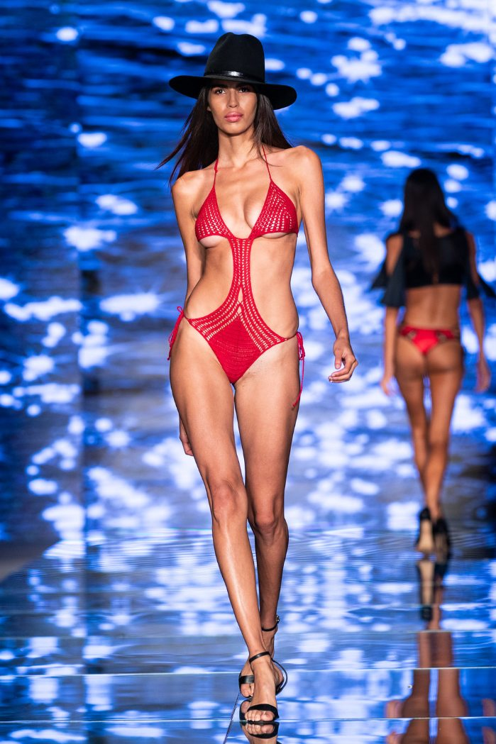 Baes and Bikinis @ Miami Swim Week 2018 via fashionweekonline.com2.jpg