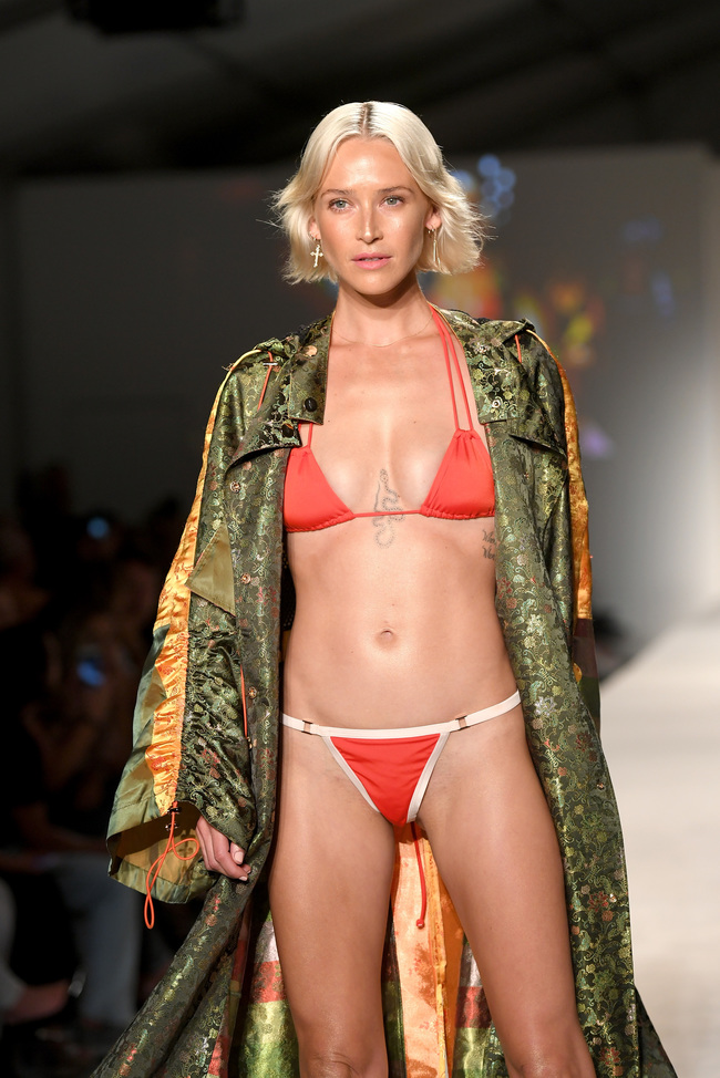 Hot-As-Hell @ Miami Swim Week 2018 via fashionweekonline.com4.jpg
