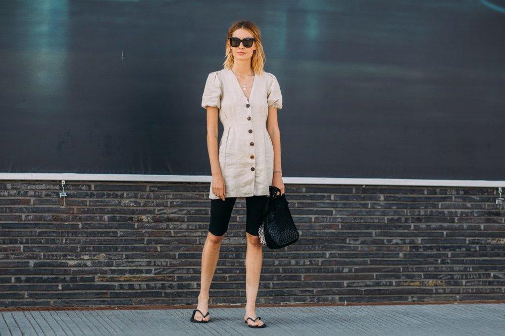 fashionwonderer.com.jpg