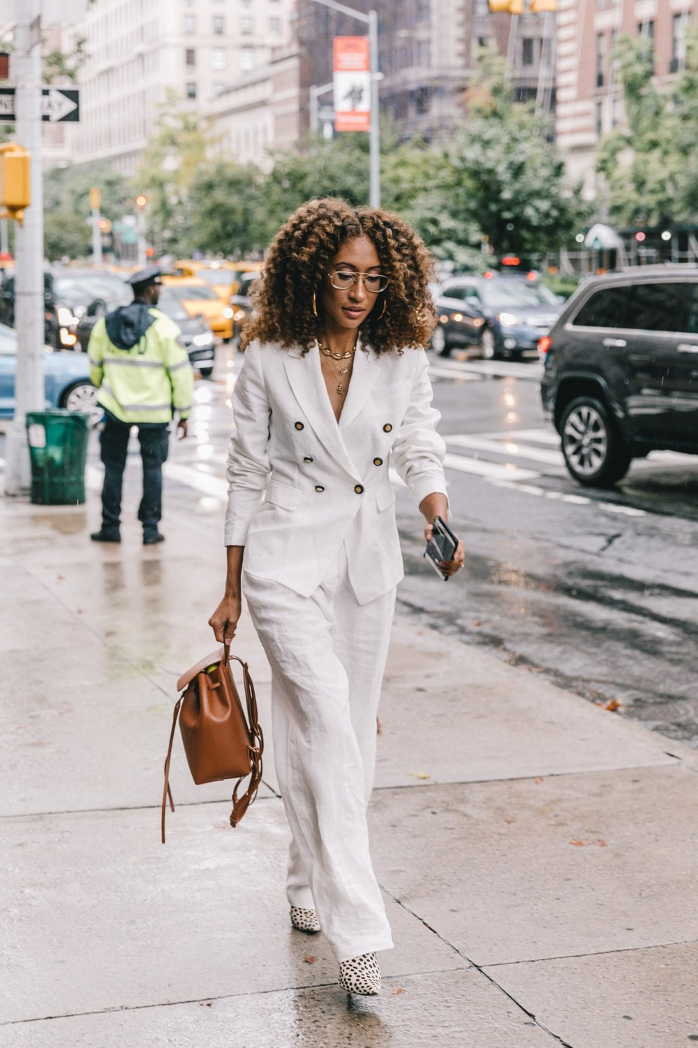 NYFW Sept2018 street style via collagevintage.com48.jpg