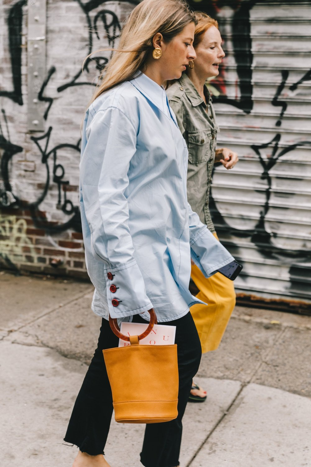 NYFW Sept2018 street style via collagevintage.com52.jpg