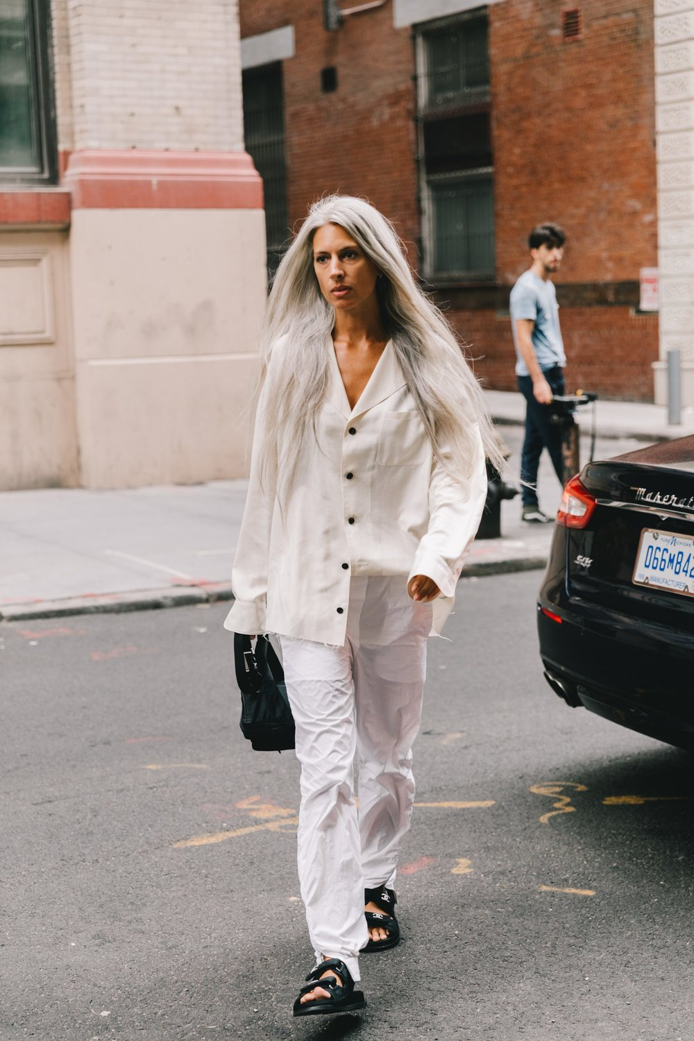 NYFW Sept2018 street style via collagevintage.com85.jpg