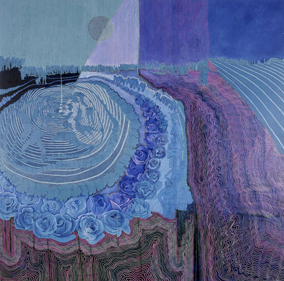 2. Luna Azul.jpg