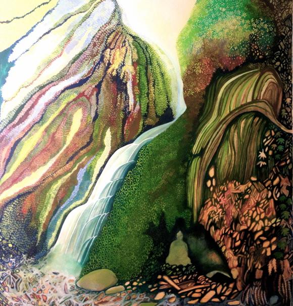 12. Waterfall.jpg