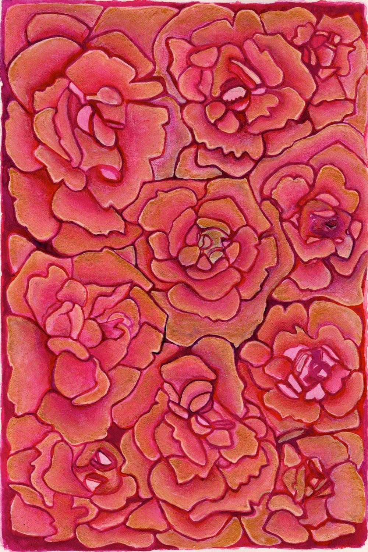 Roses. AMVelasco .jpg