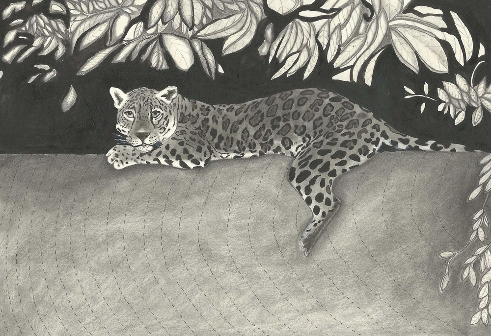 Jaguar on pencil.jpg