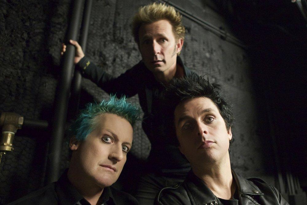 Green Day.PERFORMANCE.ceethreedom.03.jpg