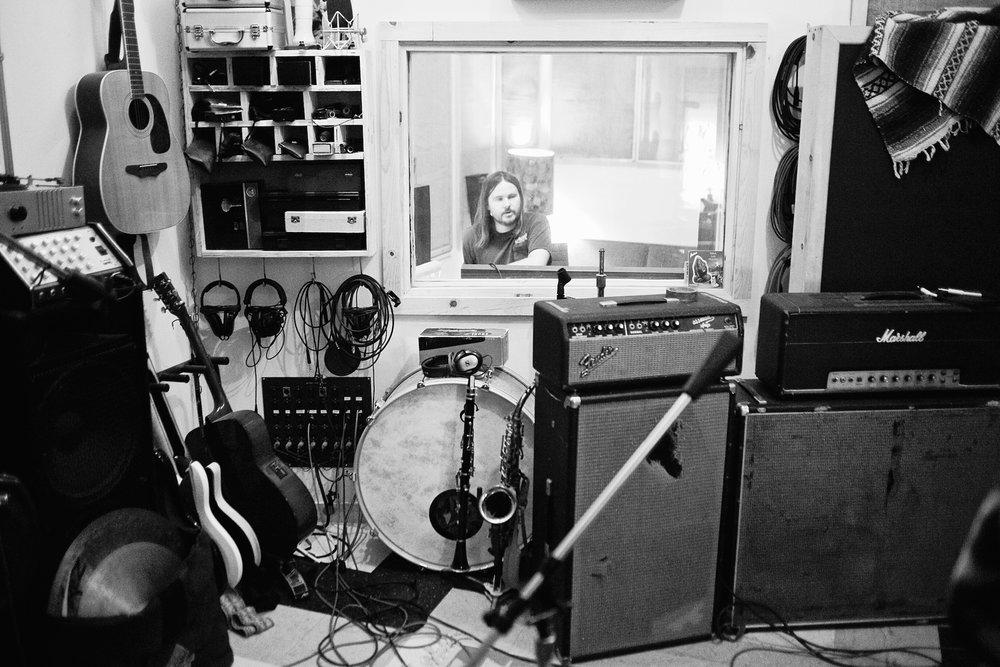 Jazzcats Studios