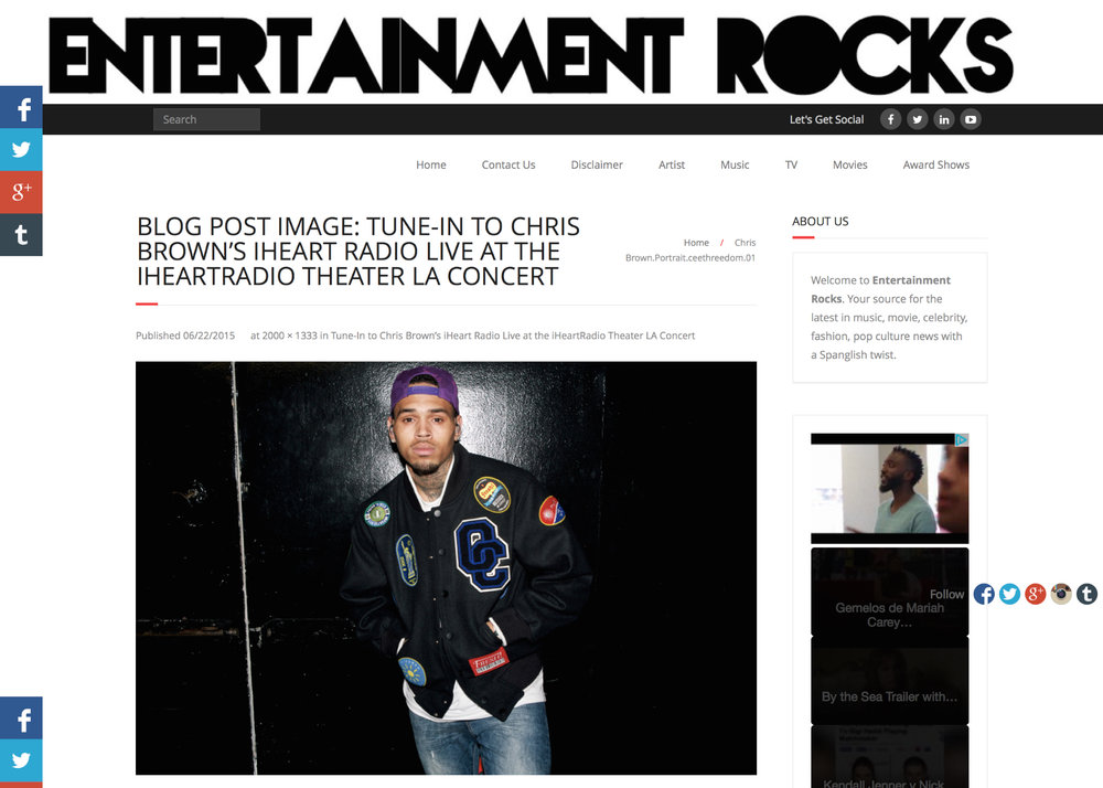 ChrisBrown.EntertainmentRocks.jpg