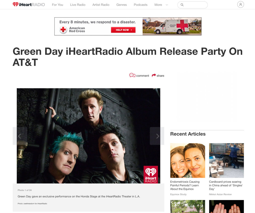 iHeartRadio_Green Day.jpg