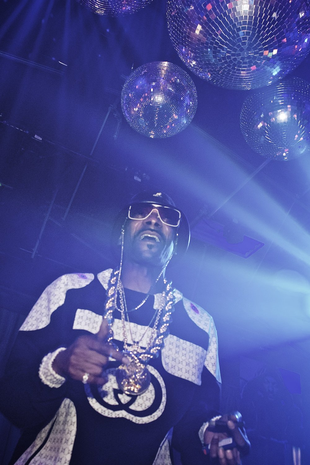 King Ice at Snoop Dogg C Day Party.16.jpg