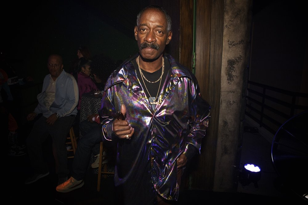 King Ice at Snoop Dogg C Day Party.37.jpg