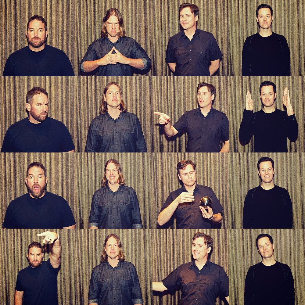 Jimmy Eat World Photobooth (1).jpg