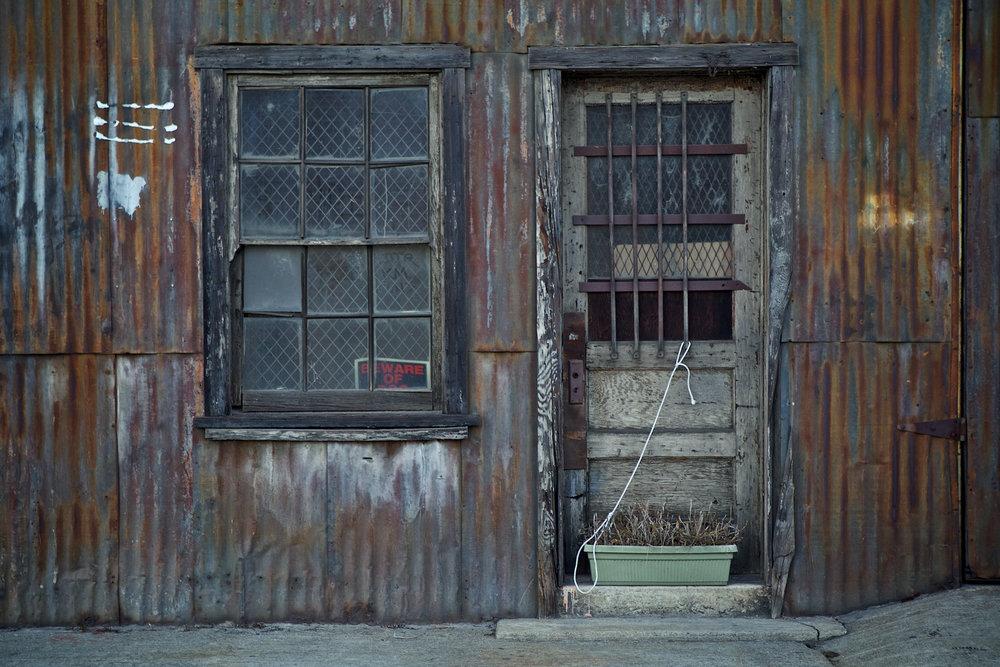 ceethreedom street photos.063.jpg