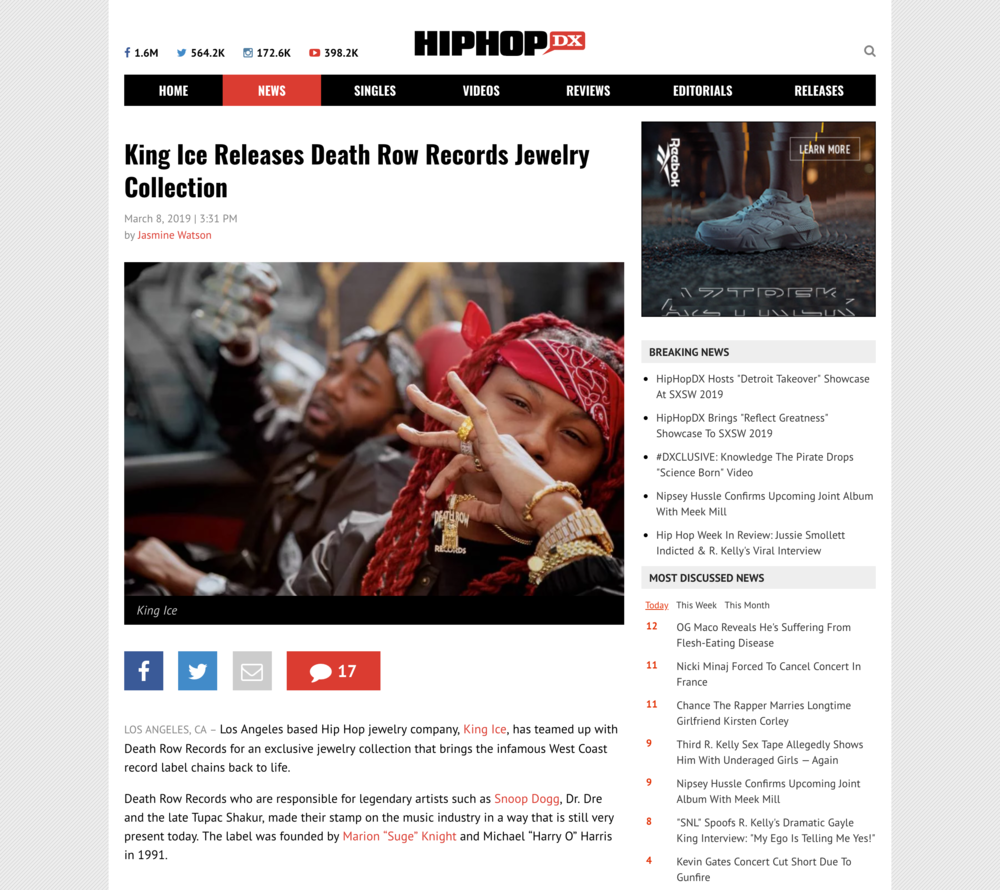 screencapture-hiphopdx-news-id-50569-title-king-ice-releases-death-row-records-jewelry-collection-2019-03-11-08_21_18 copy.png