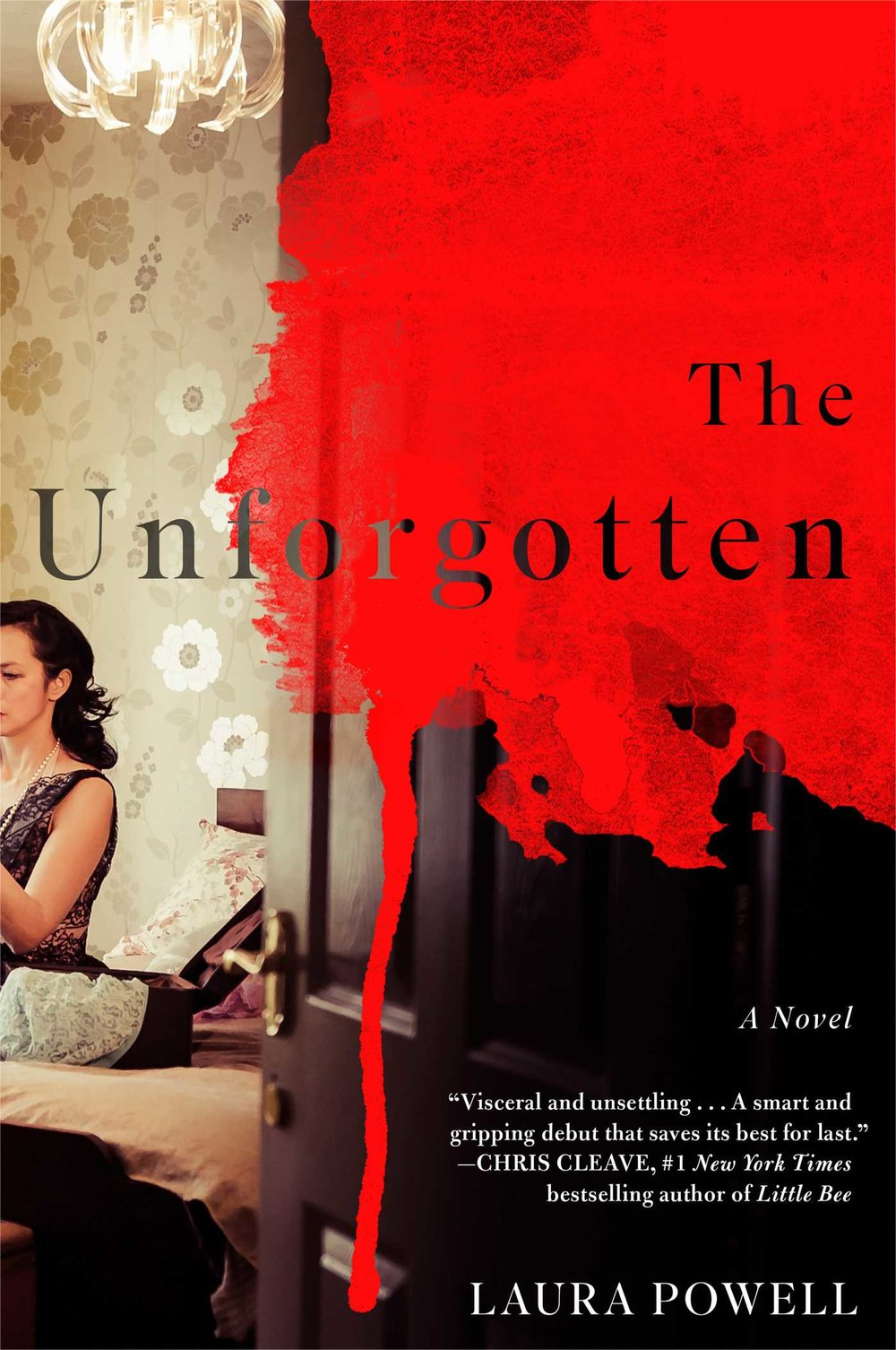 the-unforgotten-9781501193118_hr.jpg