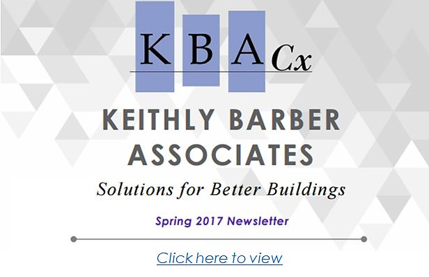 KBA Newsletter Mini.jpg