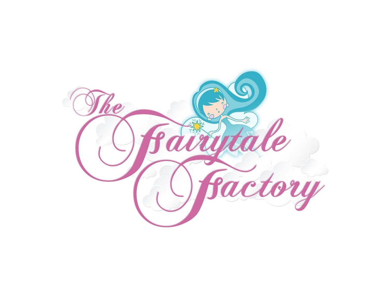 The Fairytale Factory