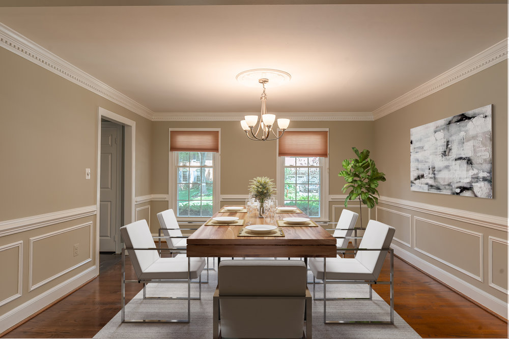 Virtual Staging-Dining Room-Virtual Staging-Dining Room-CL14762-HDR-EditVS.jpg