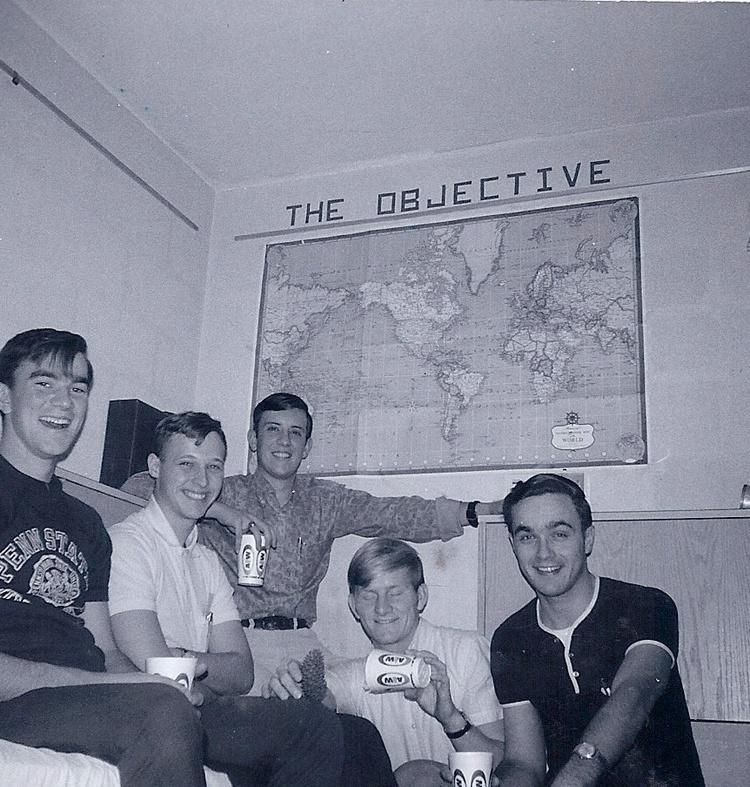 The+objective-1.jpg