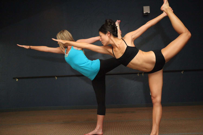 Blog — Bikram Yoga Sarasota edfc4e8a267