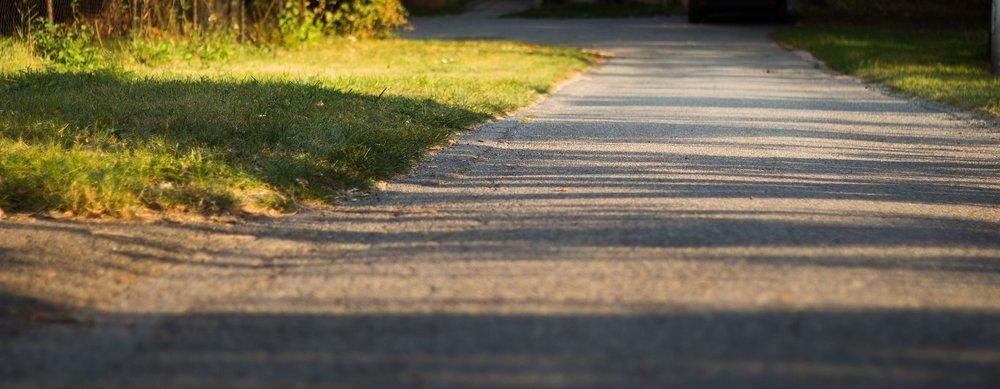 path-1700535_1920.jpg