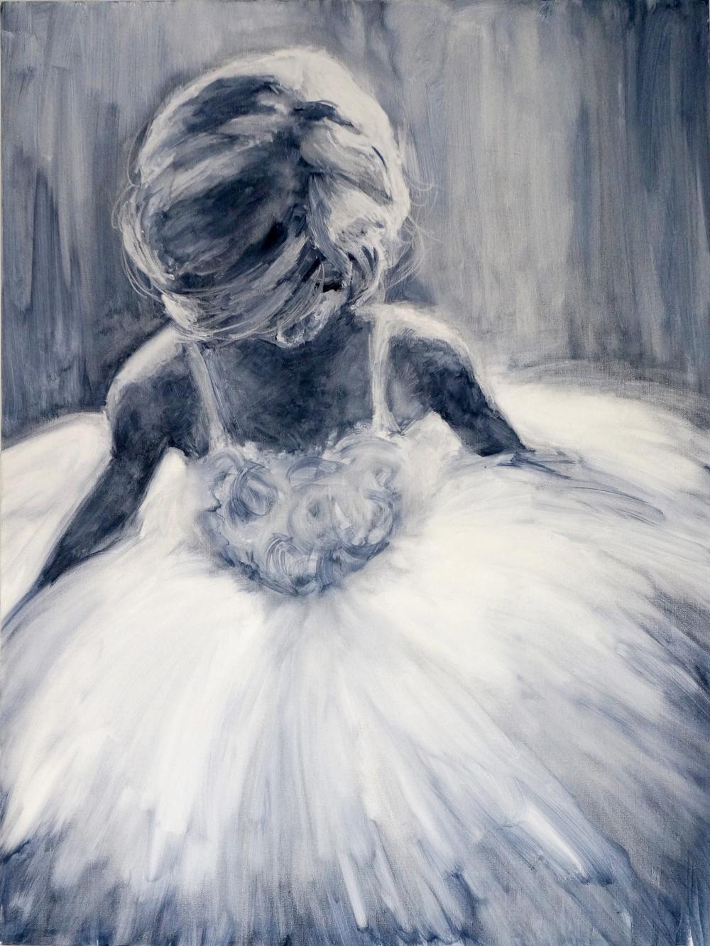 PL - Curtsey Cue - Pretty Lady - Kaitlin Merchant Davison.jpg