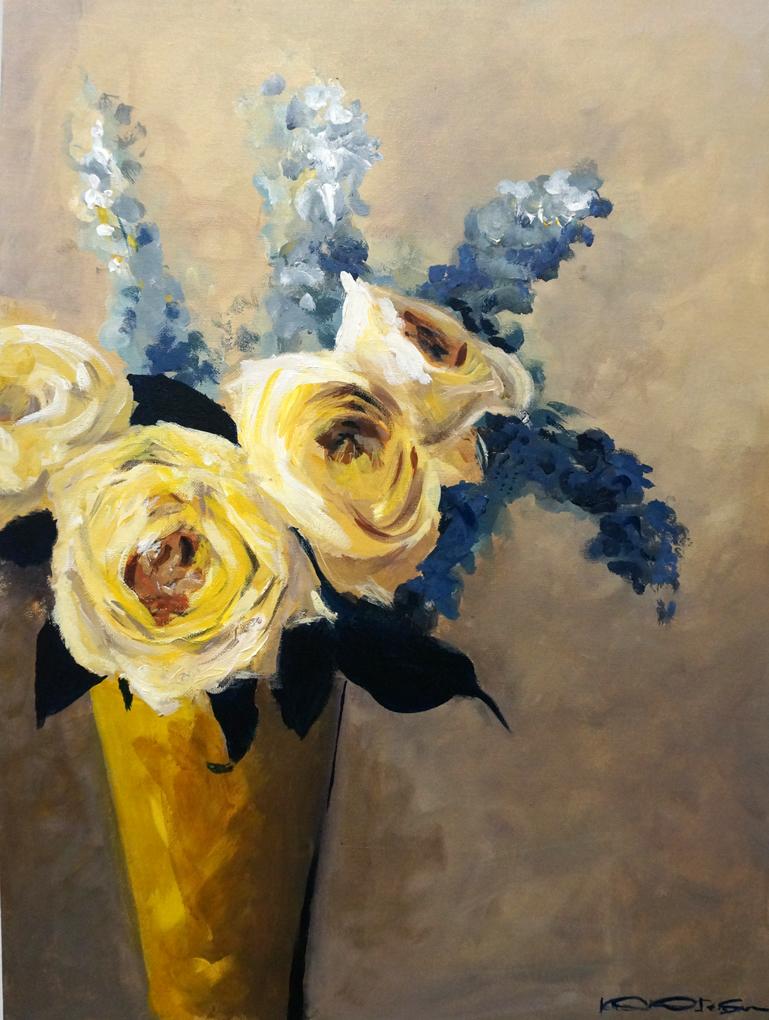 Yellow roses_lowres.jpg