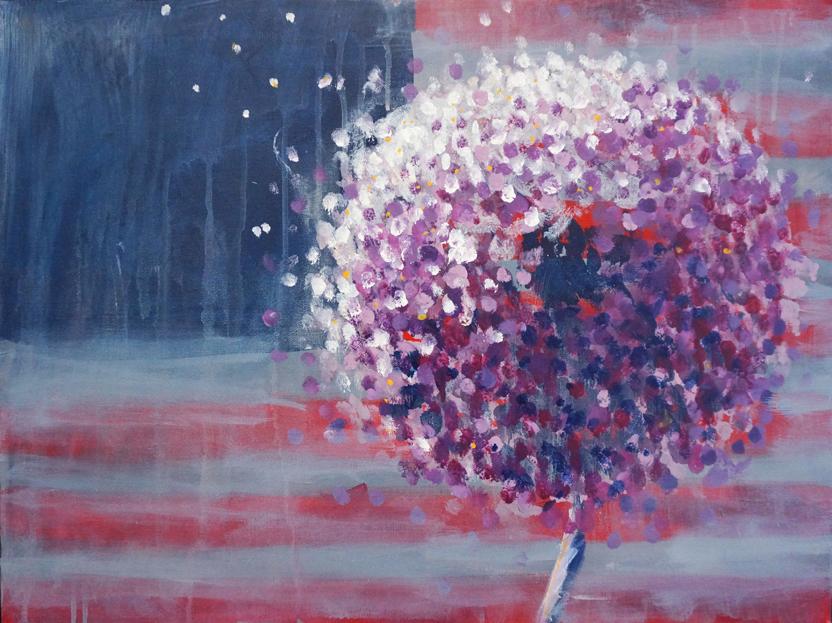 Garlic Amercian Tears Kaitlin Merchant Davison kdmerchant art 7880.jpg