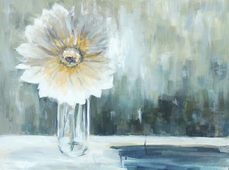Flower Kaitlin Merchant Davison kdmerchant art 8004.jpg