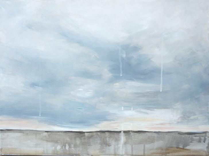 Texas Tears X Landscape Kaitlin Merchant Davison kdmerchant art 8012.jpg