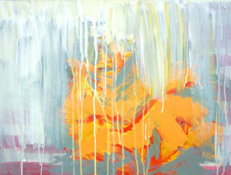 Marigold American Tears Kaitlin Merchant Davison kdmerchant art 8013.jpg