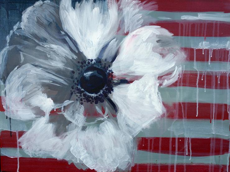Anenome American Tears Kaitlin Merchant Davison kdmerchant 8017.jpg