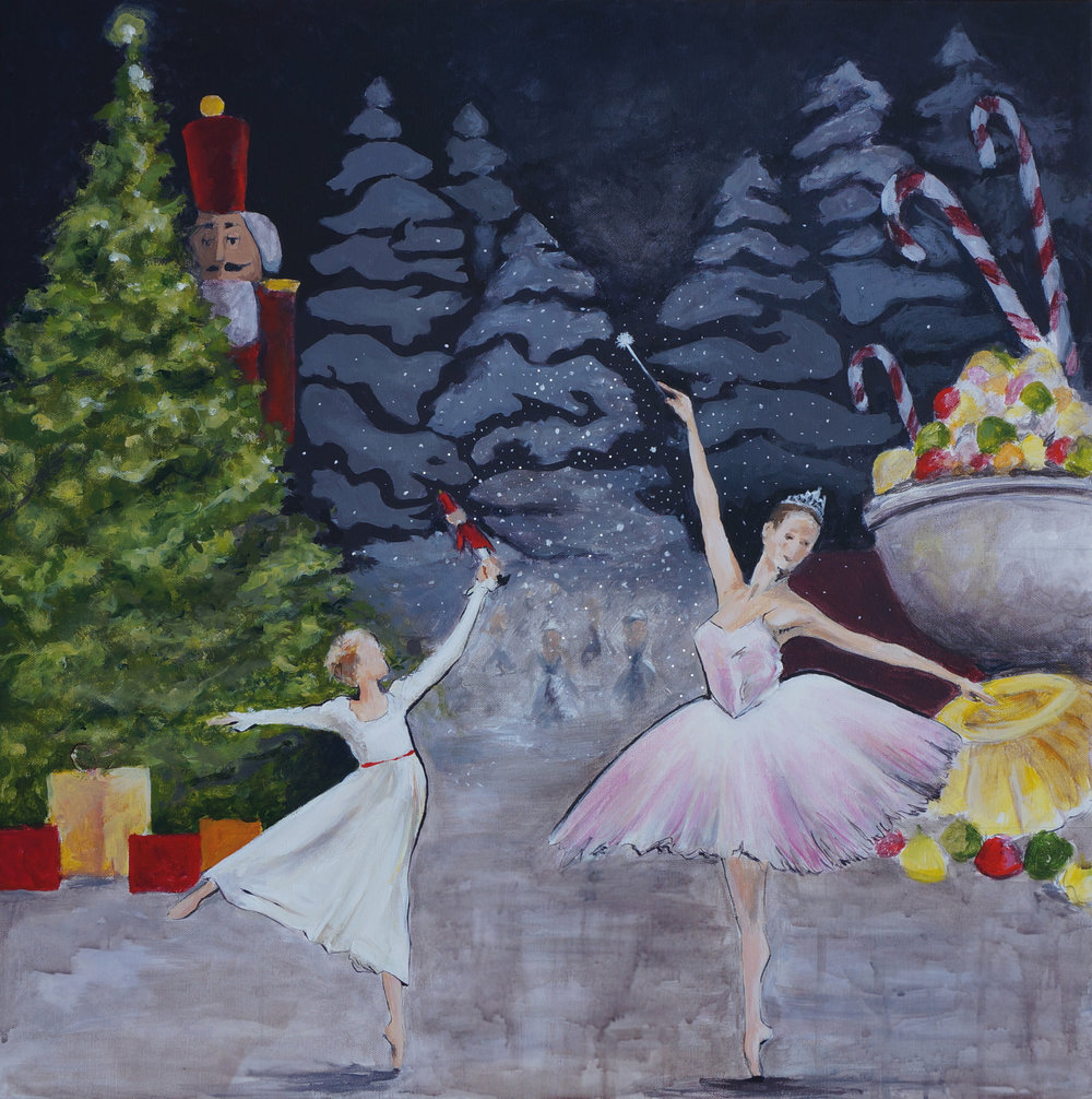 nutcracker finished 1.jpg