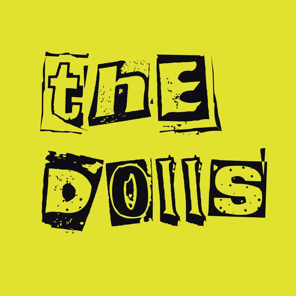 the-dolls.jpg