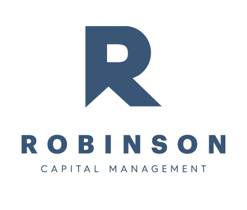 Robinson Capital Management
