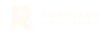 robinson_final_logo_outline_cream_Cream.png