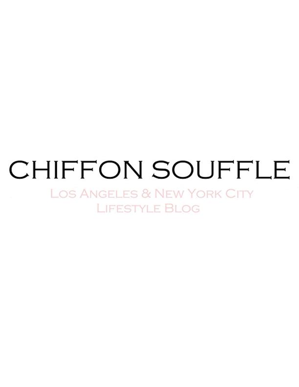 Chiffon-Souffle-Cover.png