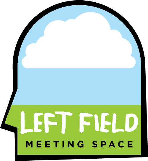 Left Field Meeting Space