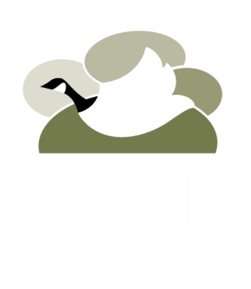 Rove Estate - A Leelanau County Vineyard & Tasting Room