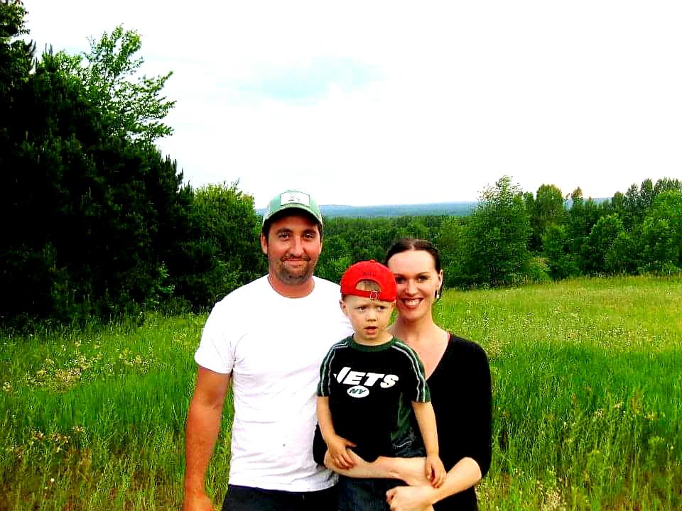 Gallagher Family Rove Estate