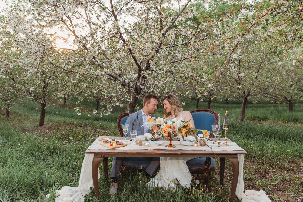 Elopement+Wedding+in+the+Cherry+Blossoms+Rove+Estate+Vineyard+%26+Winery+Traverse+City+MI+Captured+By+Grace+Photography-2825.jpg