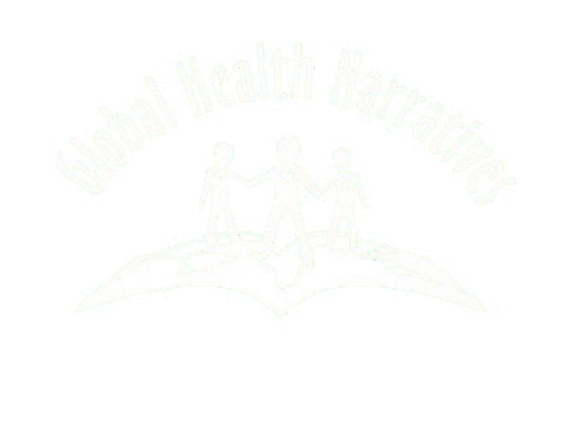 Global Health Narratives