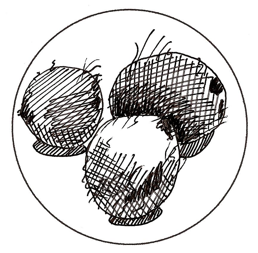 Nafanua's Taro