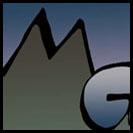 mg logo 14.03.06.jpg